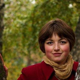 Фото Ирина, Москва, 29 лет - добавлено 7 декабря 2012