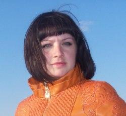 Мария, 33 года, Белая Холуница
