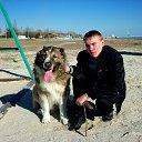 Фото Александр, Скадовск, 30 лет - добавлено 21 декабря 2012