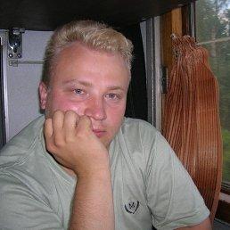 Александр, 40 лет, Пестово