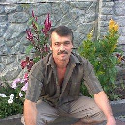 влад, 54 года, Зеленодольск
