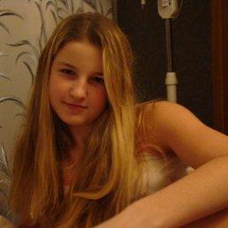 Лера, 24 года, Орджоникидзе