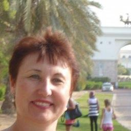 Наталья, Красноярск, 56 лет