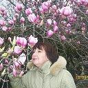 Фото Любовь, Сочи, 63 года - добавлено 23 марта 2013 в альбом «Мои фотографии»