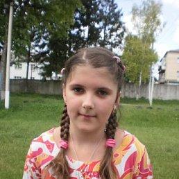 Мар*яна, 18 лет, Гусятин