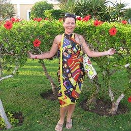 Наталья, 52 года, Монино