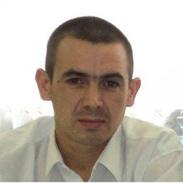 Ильнар, 42 года, Актюбинский