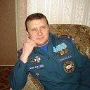 Фото Александр, Санкт-Петербург, 57 лет - добавлено 13 марта 2013