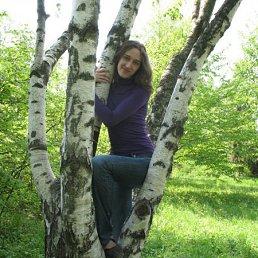 ВІТУЛЯ, 29 лет, Володарка
