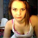 Фото Юлия, Перещепино, 28 лет - добавлено 17 декабря 2012