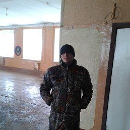 Лёха, 26 лет, Гаджиево