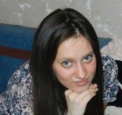 Ксюшка, 26 лет, Бежецк