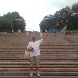 Валера, 47 лет, Белополье