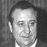 владимир, 59 лет, Москва