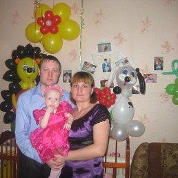 Олеся, 29 лет, Богданович