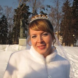 Ирина, 35 лет, Щербинка