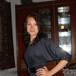 Фото Таня, Килия, 32 года - добавлено 16 января 2013