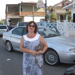 Неля, 63 года, Хотьково