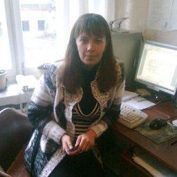 Танюшка, 33 года, Часов Яр