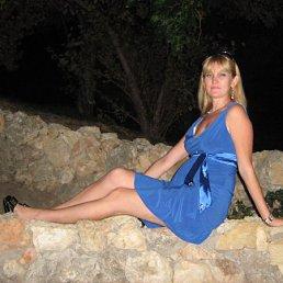 татьяна салыкина, 47 лет, Геническ
