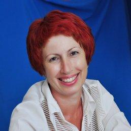 Антонина Каминская, 58 лет, Конотоп