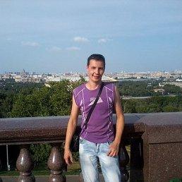 Алексей, 35 лет, Новотроицк