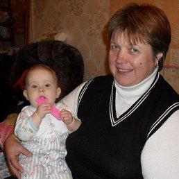 Елена Гришина, 55 лет, Дубна