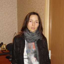 Ирина, 44 года, Московский
