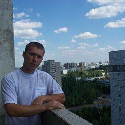 Игорь, 49 лет, Бузулук
