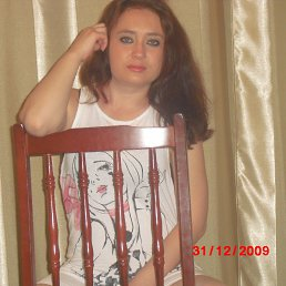 оксана, 34 года, Копейск