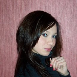Алёна, 30 лет, Перекрестово