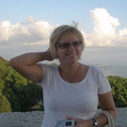 Татьяна Задорина, 57 лет, Каменское