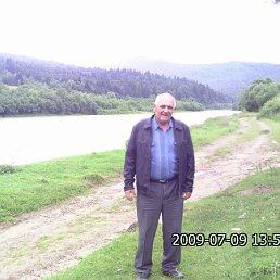 николай, 24 года, Павловский Посад