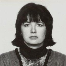 Ольга, 58 лет, Яровое