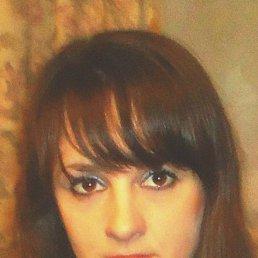 Ольга, 36 лет, Западная Двина