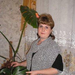 Светлана, 55 лет, Юрьев-Польский