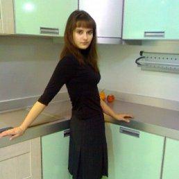 Mia89, Челябинск, 30 лет