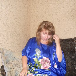 Оксана, 40 лет, Очаков