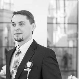 Arthur, 35 лет, Сургут - фото 4