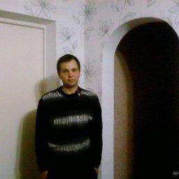 Алексей, 45 лет, Владимировка