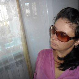 Анна, 36 лет, Октябрьск
