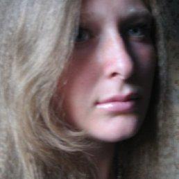 Марианна, 29 лет, Москва