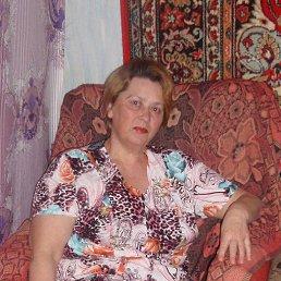 Татьяна, 61 год, Токмак