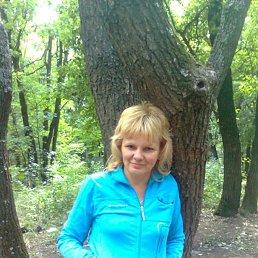 Таня, 55 лет, Дебальцево