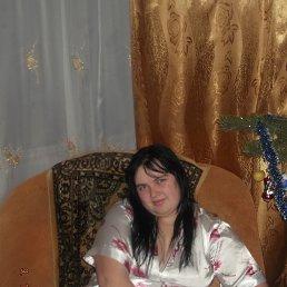 Юля, 27 лет, Миргород