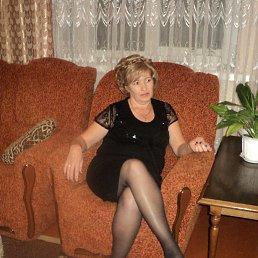 Ольга, 59 лет, Харцызск