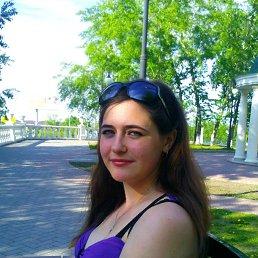 Снежана, 28 лет, Тюмень