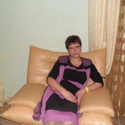 Надежда, 60 лет, Белокуриха
