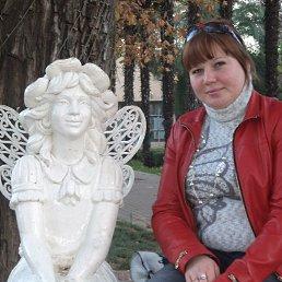 Фото Ольга, Холм-Жирковский, 29 лет - добавлено 15 июня 2013