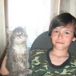 Николай, 22 года, Ибреси